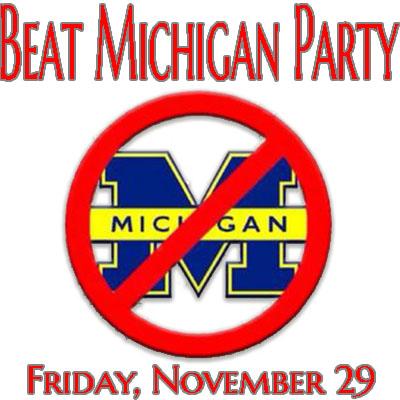 beat_michigan