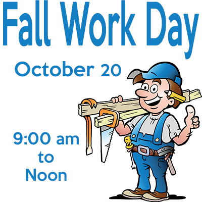 fall_work_day