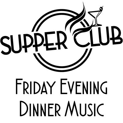 supper_club_fall