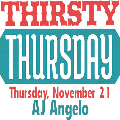 thirsty_thursday_1121