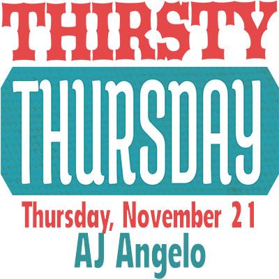 thirsty_thursday_1121