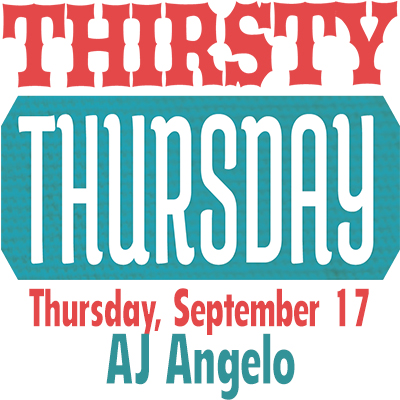 thirsty_Thursday091720