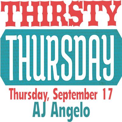 thirsty_Thursday091720