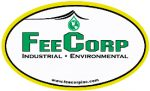 Feecorp Corporation