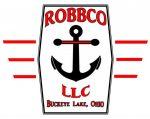 ROBBCO – LLC