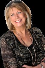 HER Realtors – Lisa Stewart Team