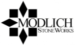Modlich Stoneworks