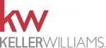 Keller Williams – Cat & Howard Team Live