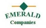 Emerald Storage – New Albany Storage
