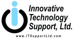 Innovative Technology Support