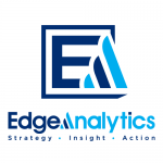 Edge Analytics, LLC