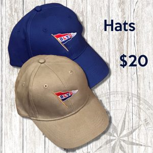 00-HATS