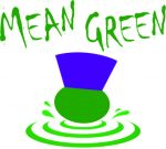 Mean_Green_Regatta