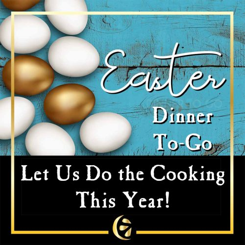 easter_to_go