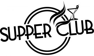 supper_club(rev)
