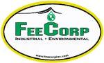 Feecorp Corporation