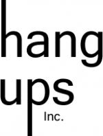HangUps, Inc