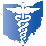Ohio Health Consortium – Medical Review