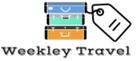 Uniglobe Weekley Travel