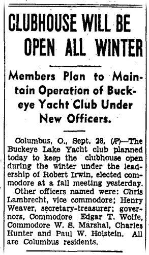 open_all_winter_1938