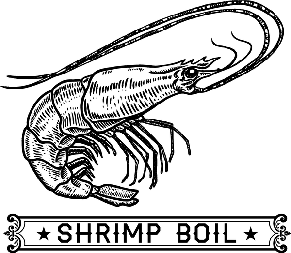87996Frontier_Shrimp_Boil