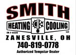 Smith Heating & Cooling