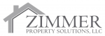 Zimmer Property Solutions