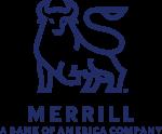 Merrill Lynch – Robertson & Nolan Group